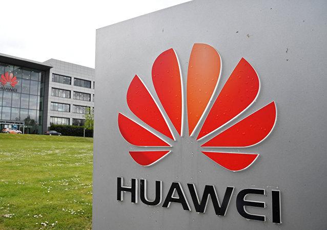 英国运营商暂停预定华为5G手机