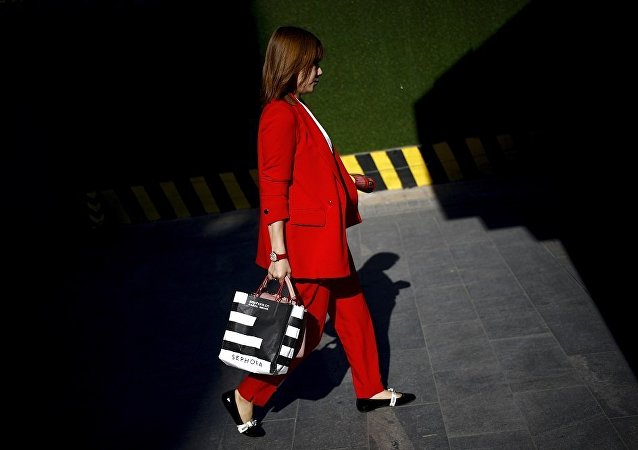 盘点白手起家跻身福布斯世界女富豪榜前列的中国女富豪