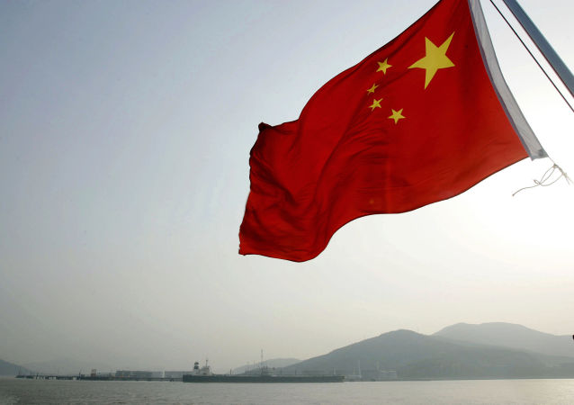 中国和新西兰正式结束自由贸易协定升级谈判