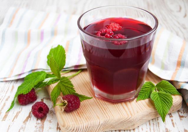 俄营养专家告诉你冷天喝什么可以驱寒暖身