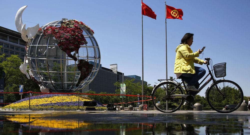 """中国商务部:47家中国企业或机构被美纳入出口管制""""实体清单"""""""