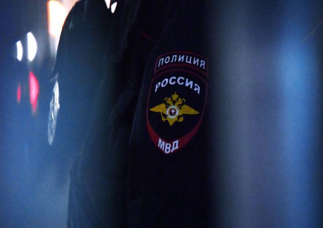 莫斯科所有高校都遭到炸弹威胁