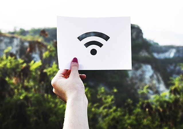 Wi-Fi联盟暂停华为会员资格