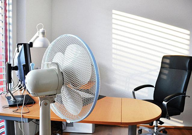 心理学家介绍暑假上班有哪些好处