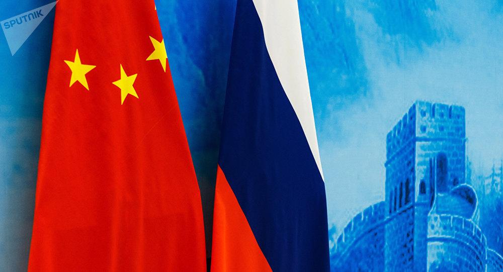 中国外交部:中俄总理第25次定期会晤将为中俄关系和两国共同发展振兴注入更强劲动力