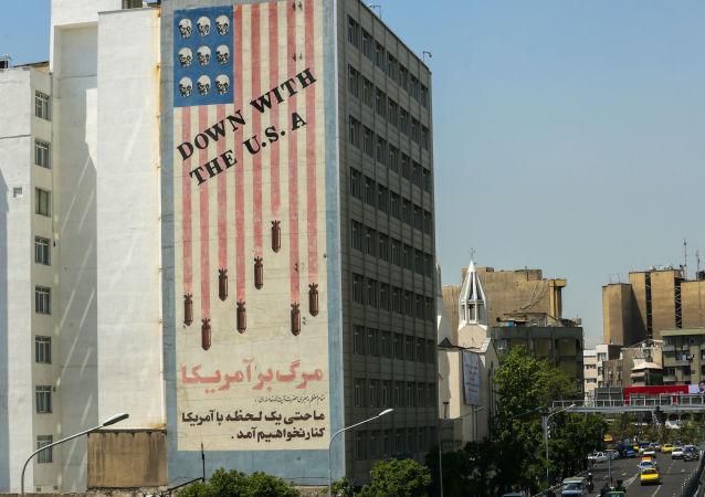 日本首相安倍晋三是否能成为伊朗和美国新一轮谈判的调停者?
