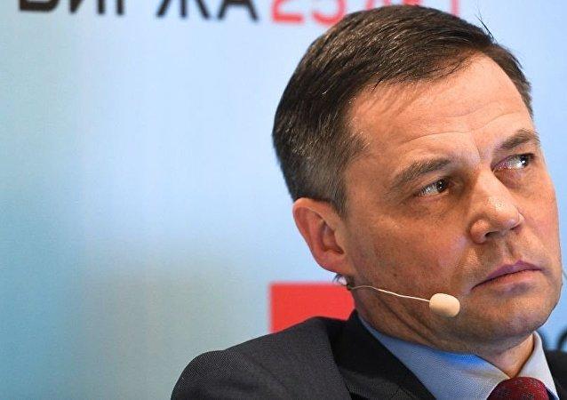 丹尼斯·舒拉科夫