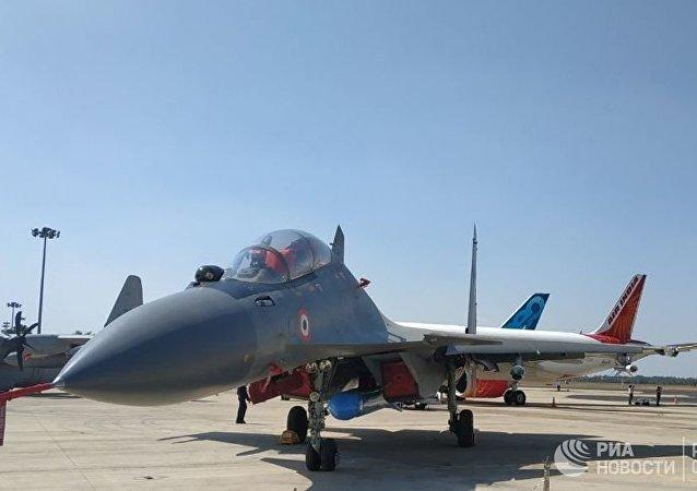 """印度从以色列购买100枚""""斯拜斯""""精确制导炸弹"""