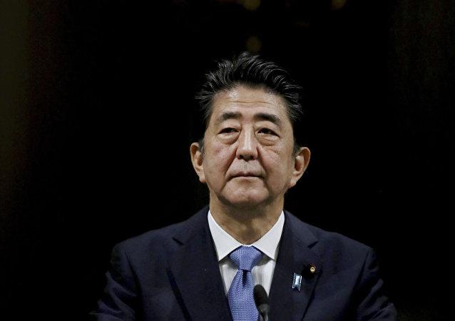 日本首相和外相将访纽约出席联合国大会