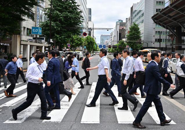 研究人员通过DNA证明谁是日本人的祖先