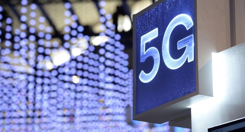 中国外交部:望印方就中国企业参与印度5G建设作出独立客观判断