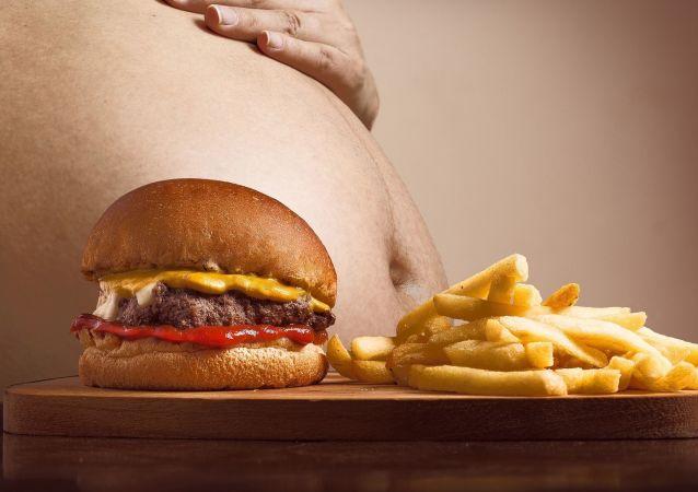 下丘脑中发现让人喜爱高脂食品的神经元