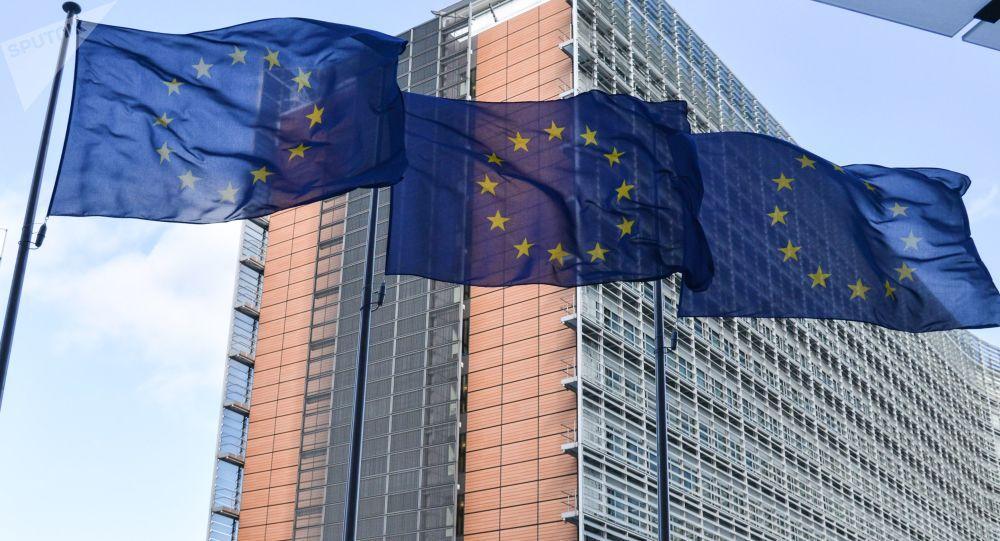 入境欧盟诸国时护照上将不会再被盖章