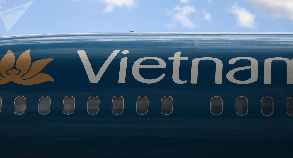 波音:未来20年东南亚国家将需要4200多架新商用飞机