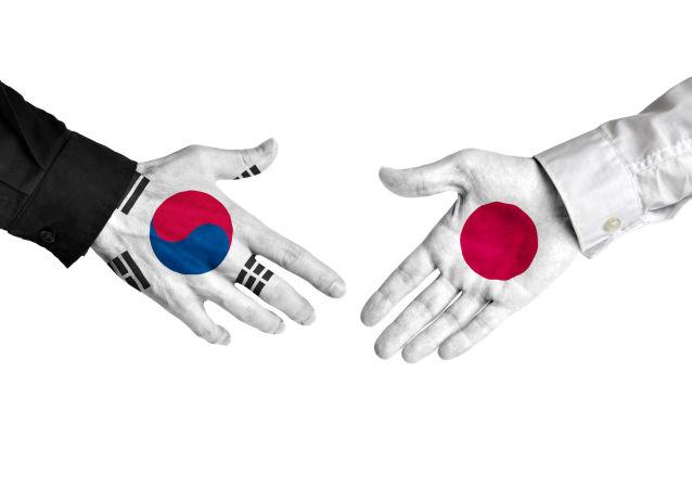 日本限制韩国进口半导体原材料 或迫使韩国转向中国企业