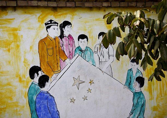新疆在日内瓦举办视频宣介会 俄罗斯等国大使表示有助于日内瓦外交界全面准确了解新疆真实情况