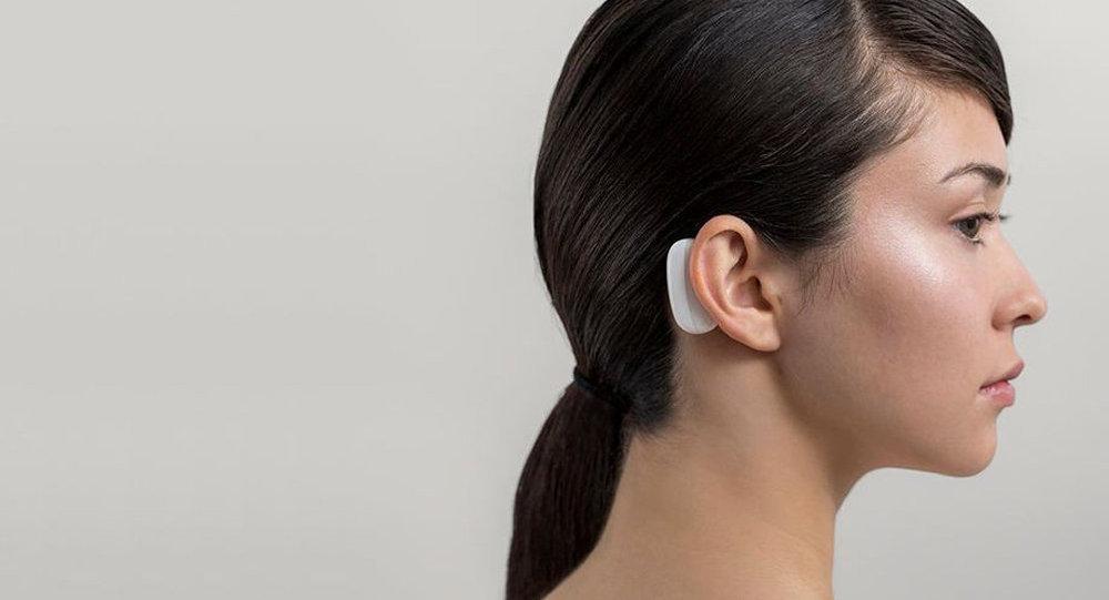 美国Neuralink公司计划将人脑连接到电脑