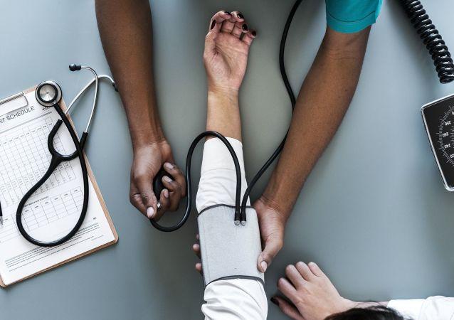 无需药物即可提高血压的三种方法