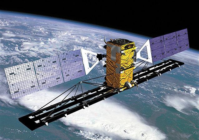 媒体获悉加拿大开发互联网卫星计划