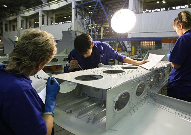 空客自3月23日起部分恢复西班牙和法国工厂生产