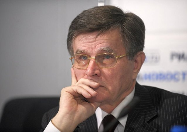 维亚切斯拉夫·马图佐夫