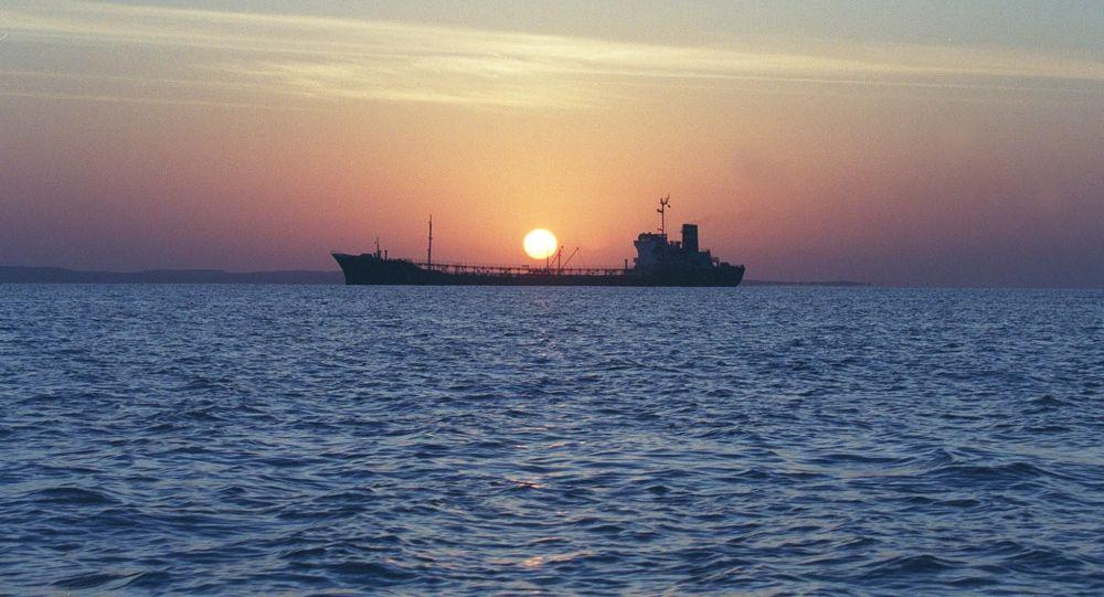 普京:俄采用军事手段保护本国在霍尔木兹海峡的船只没有问题