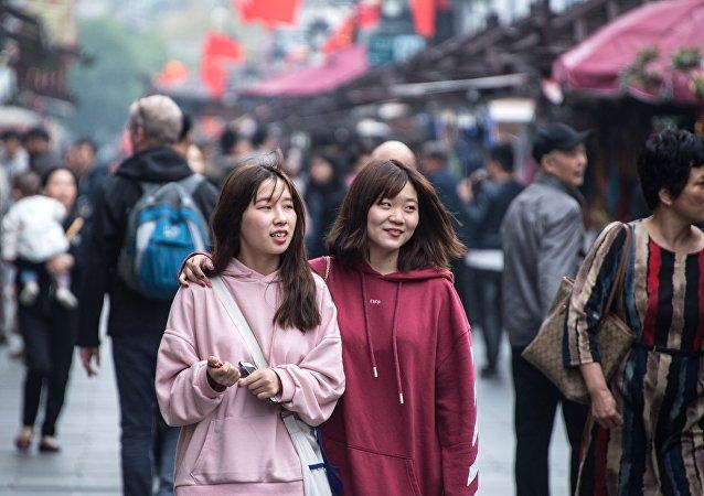 杭州新增一例无症状感染者:来自新疆,曾至浙二医院眼科就诊