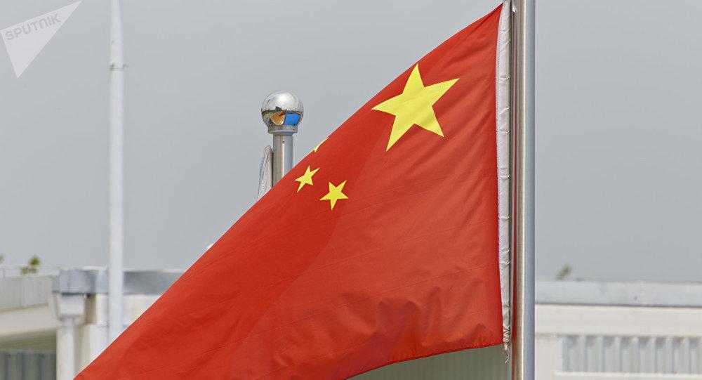 中国常驻联合国代表:中方无意参与军控谈判