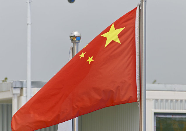 中国统计局:1-7月份中国工业企业实现利润34977亿元 同比下降1.7%