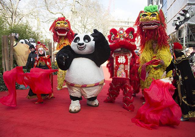 为什么中国传统故事在国内流行,在西方不受欢迎?