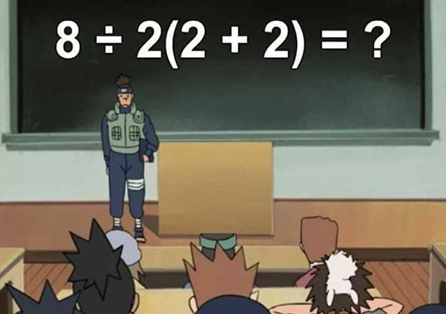 数学家解答在网上引起轰动的一道数学题