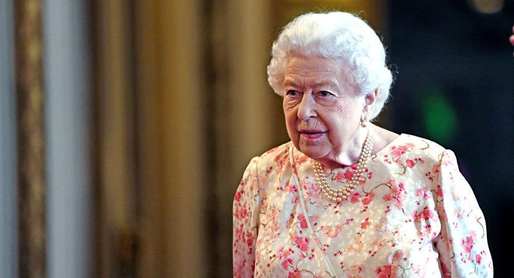 2021年起英国女王将不再是巴巴多斯君主