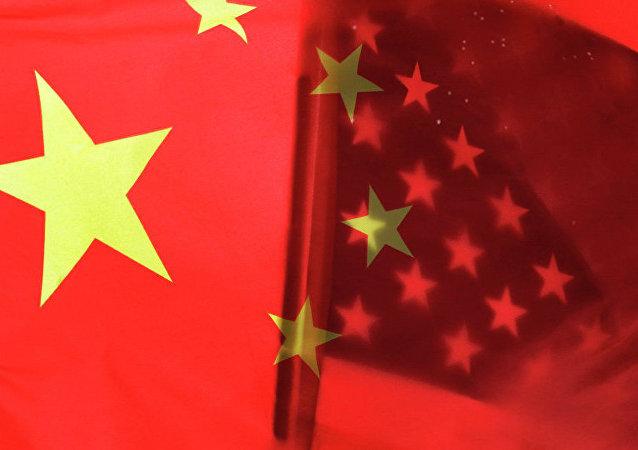 中美双方牵头人通话 商定10月初在华盛顿举行第十三轮经贸磋商