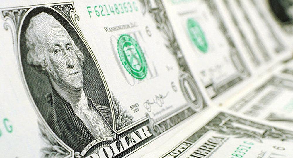 世界反兴奋剂组织将向俄方开出近五百万美元的调查费用账单