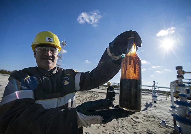 2021年前对石油的需求不会恢复到危机前水平