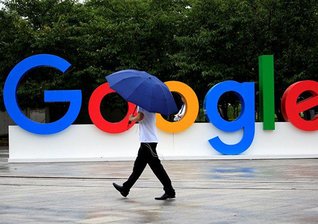 Google запустил Android 10