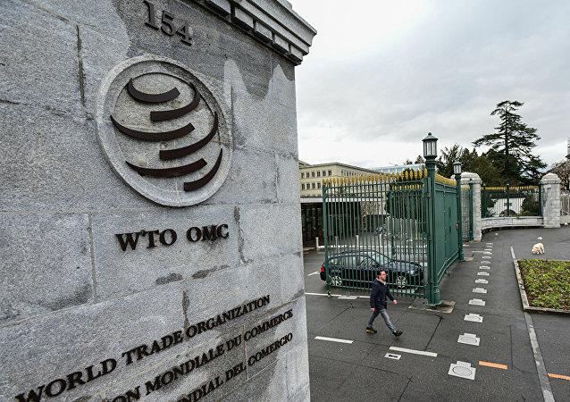韩日两国将于本月19日举行世贸争端第二轮磋商