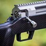 """俄罗斯""""细碳条""""狙击步枪将于2021年投入国家试验"""