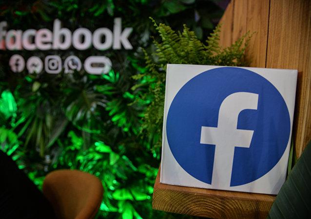 脸书承认封杀西蒙尼扬帐户是一个错误并为此道歉
