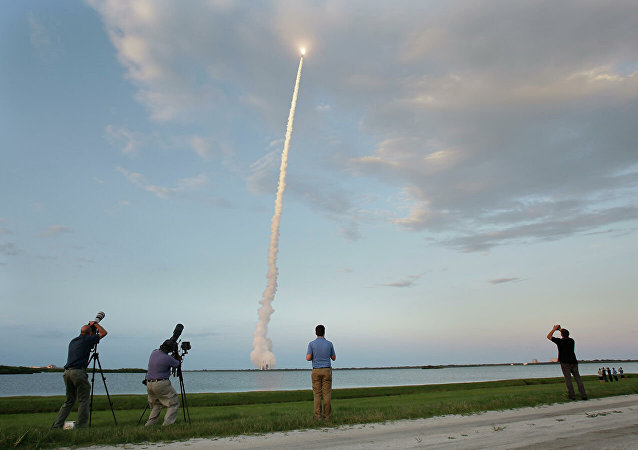 美火箭实验室宣布将开发中型可回收运载火箭