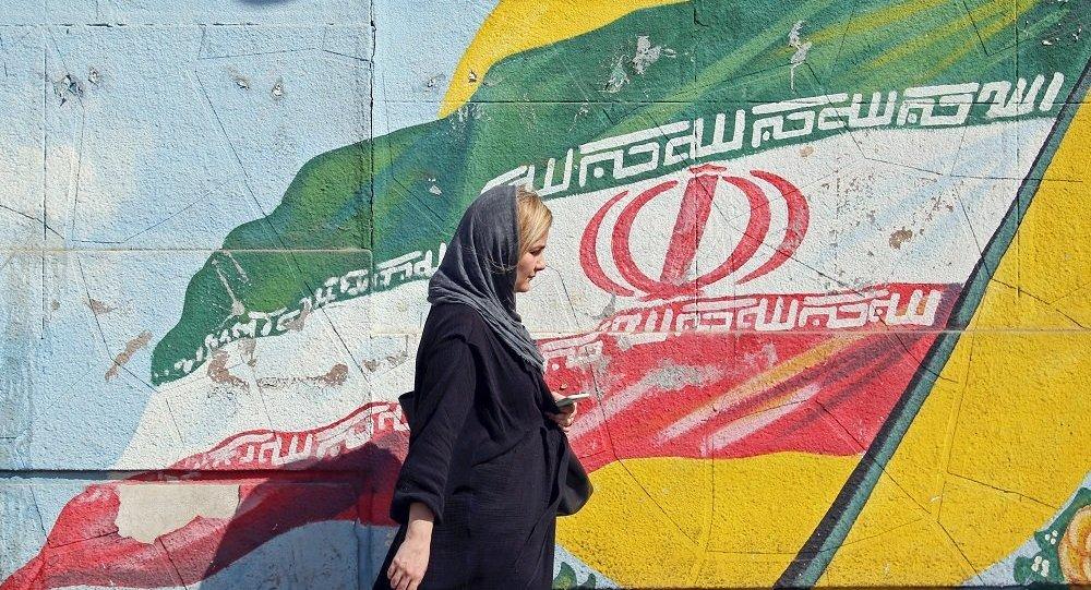 伊朗外交部:伊朗将坚决回应任何破坏伊核协议的措施