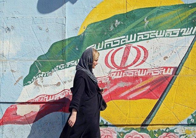 伊朗相信联合国安理会将否决美国恢复制裁的计划