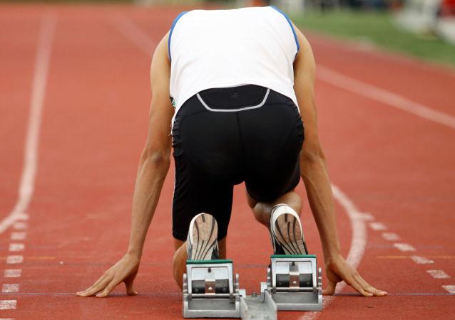 获得奥运会三次田径冠军的博比·莫罗去世 终年84岁