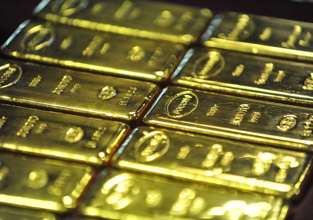 党卫军军官日记曝光纳粹德国所藏数十吨黄金的下落