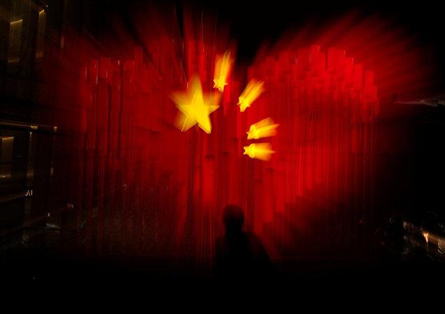 专家:中华民族的伟大复兴并不意味着要跟别的民族竞争和对立
