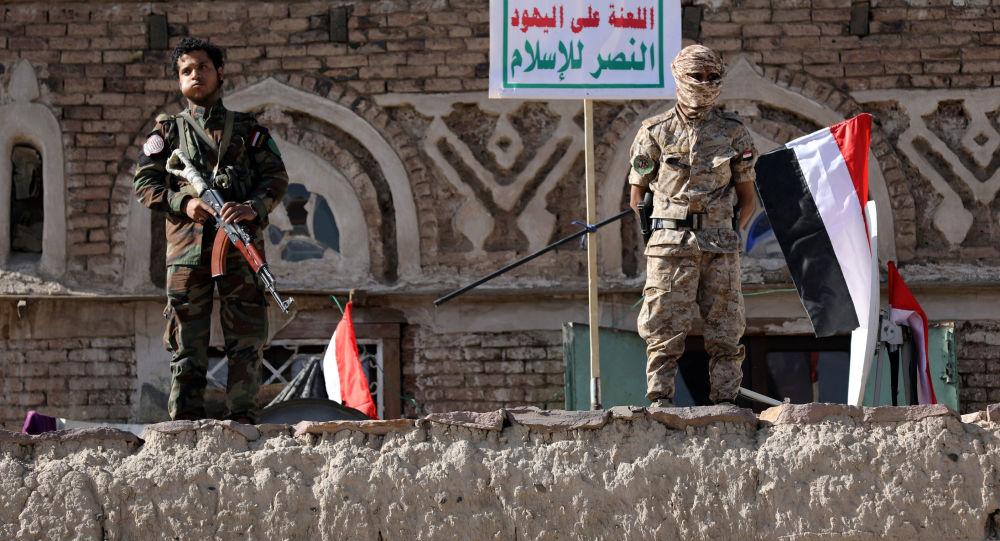 联合国:将胡塞武装列为恐怖组织将引发也门近40年内未遇之大饥荒