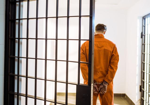 违反俄罗斯冠状病毒隔离制度可能会被判五年徒刑