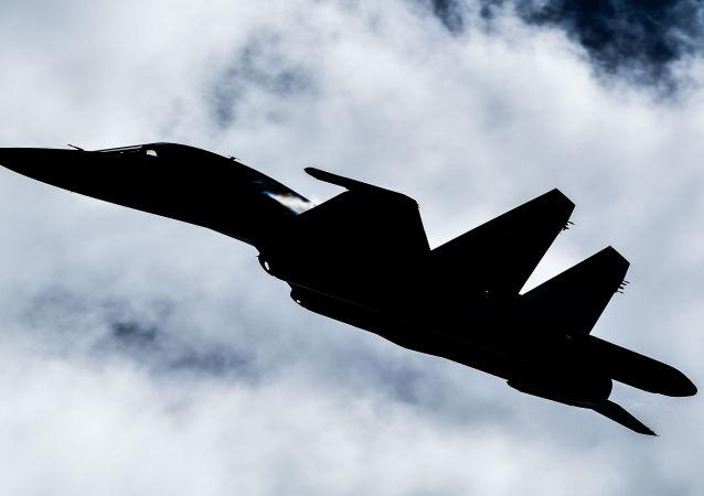 日本称过去半年俄军机曾三度侵犯本国领空