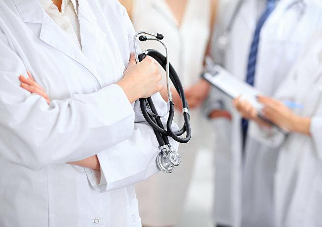 科学家:抗癌成功者死于心脏病的几率高于健康人