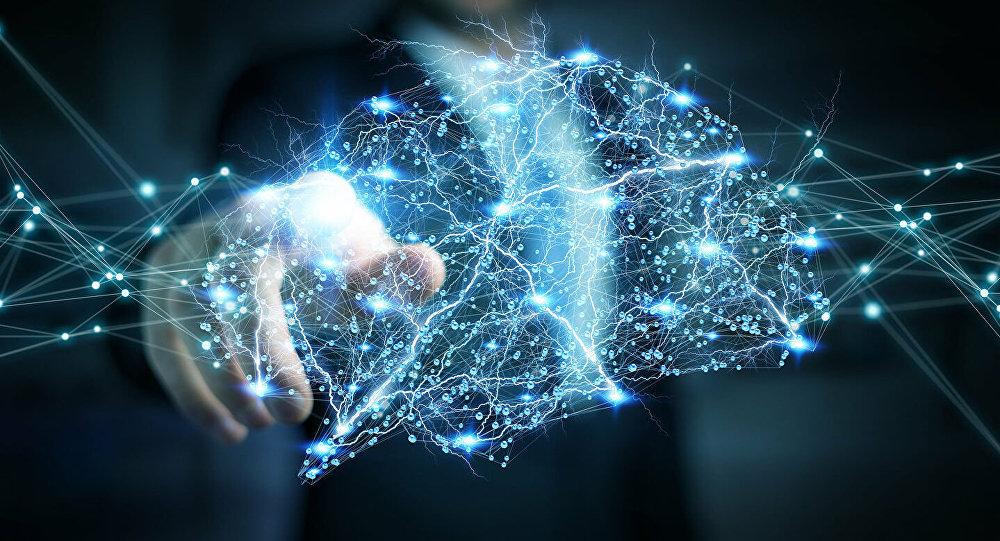 专家距离研制出神经形态计算机又近了一步